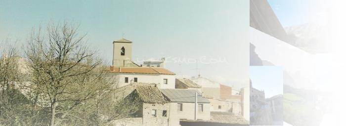 Foto de Villarejo-Periesteban