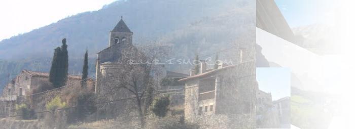 Foto de Castell de Rocabruna