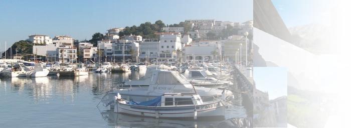 Foto de El Port de Llança