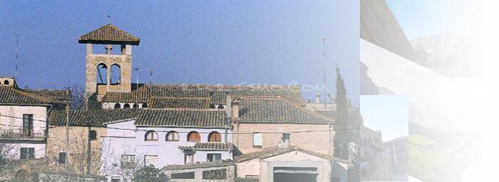 Foto de Serinyà
