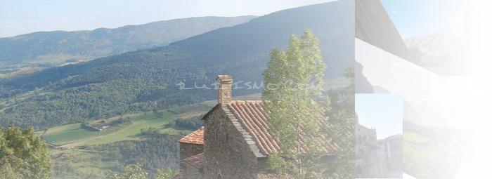 Foto de Tregurà de Dalt