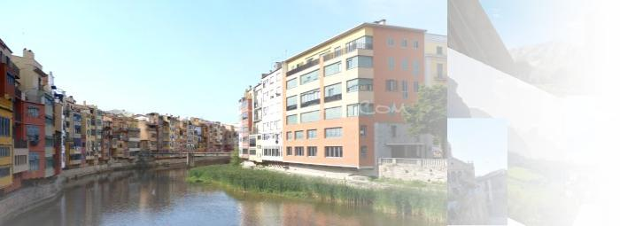 Foto de Girona