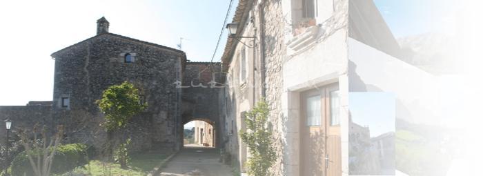 Foto de Avinyonet de Puigventós
