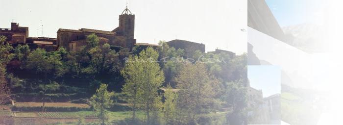 Foto de Bàscara