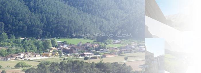 Foto de Boadella d'Empordà