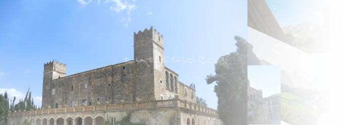 Foto de Corçà