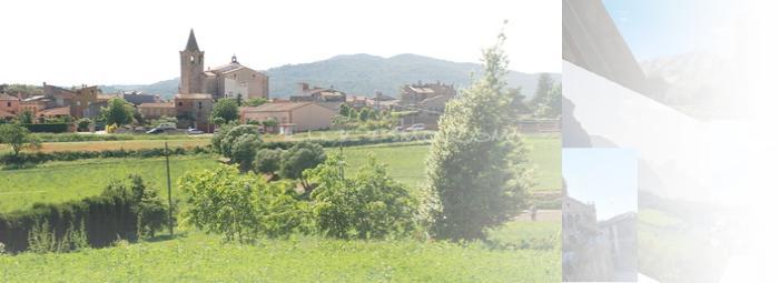 Foto de Cruïlles, Monells i Sant Sadurní de l'Heura