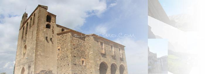 Foto de Foixà