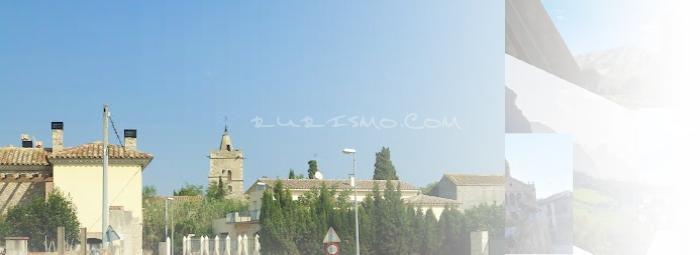 Foto de Fortià
