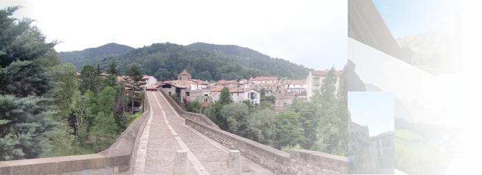 Foto de Sant Joan de les Abadesses