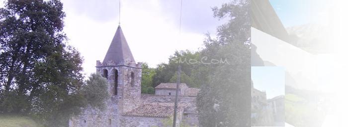 Foto de Sant Julià de Ramis