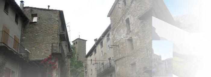 Foto de Vallfogona de Ripollès