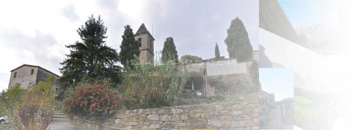 Foto de Sant Aniol de Finestres
