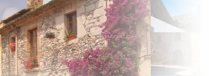Foto de Torroella de Fluvià