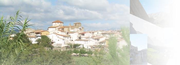 Foto de Tortellà