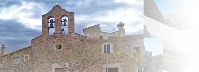 Foto de Vall-llobrega