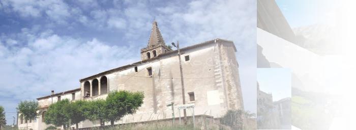 Foto de Vilablareix