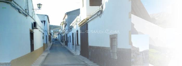 Foto de Casa Nueva