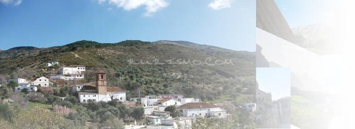 Foto de Alcázar