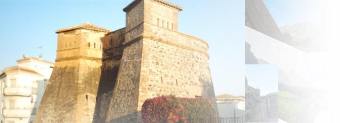 Foto de Castillo de Baños