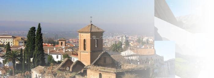 Foto de Cuesta de Almendros