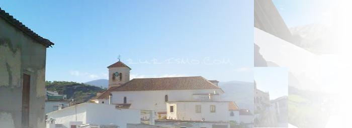 Foto de Jorairátar