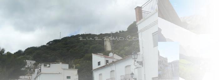Foto de La Mamola