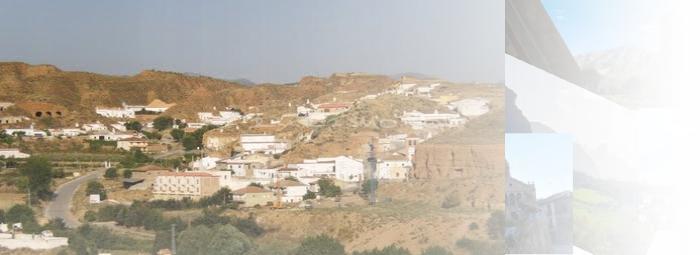 Foto de Los Baños