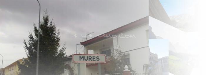 Foto de Mures