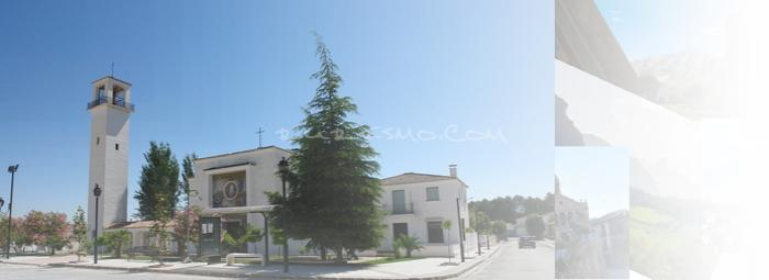 Foto de Peñuelas