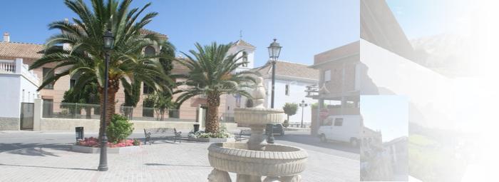 Foto de Tocón