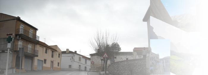 Foto de Agrón