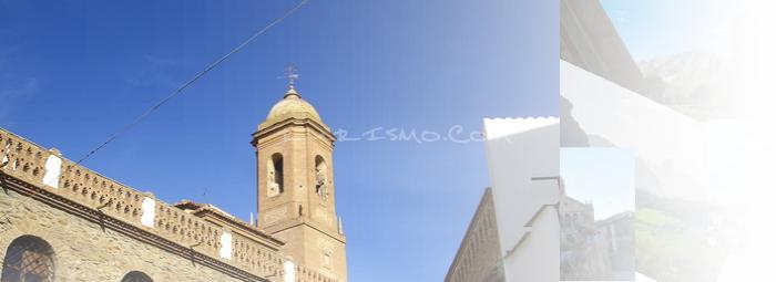 Foto de Aldeire