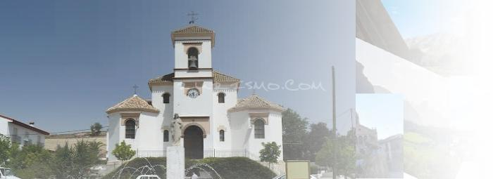 Foto de Arenas del Rey