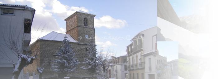 Foto de Beas de Granada