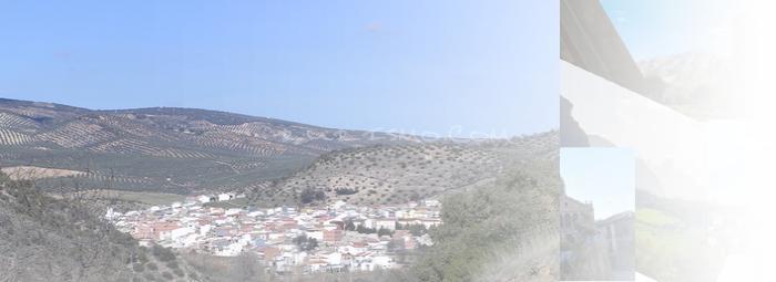 Foto de Benalúa de las Villas