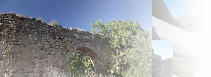 Foto de Calicasas