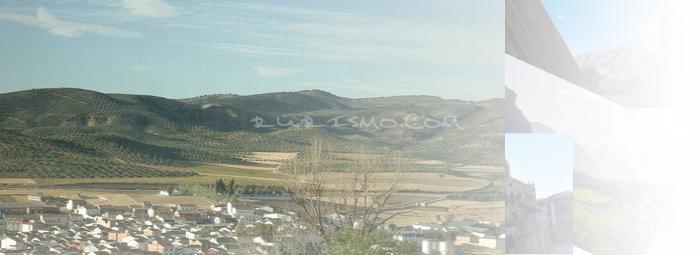 Foto de Campotéjar