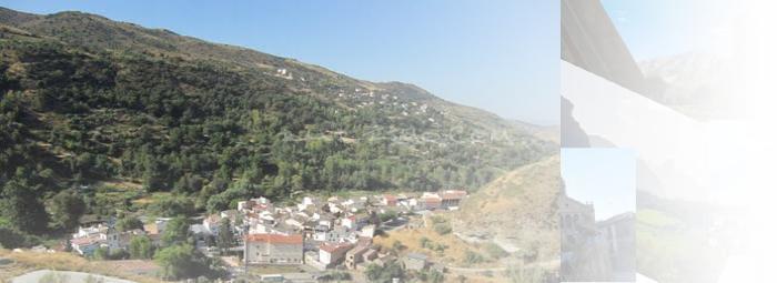 Foto de Dúdar