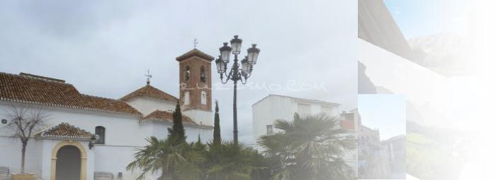 Foto de Escúzar