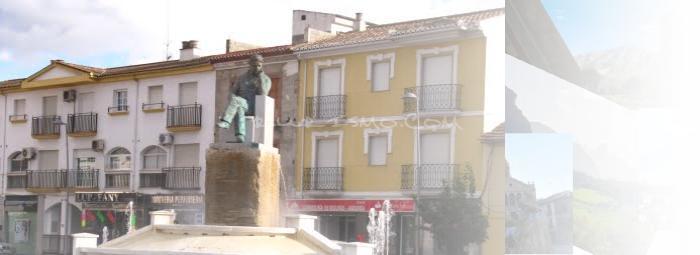 Foto de Fuente Vaqueros