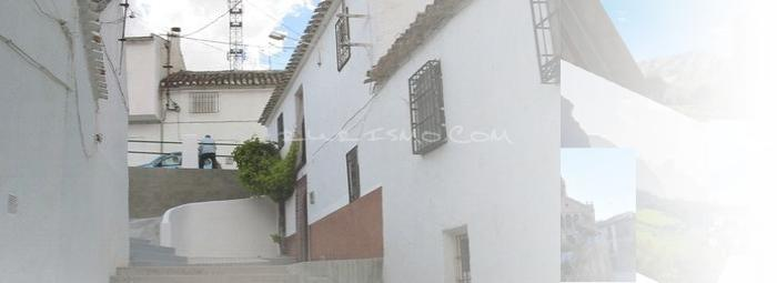 Foto de Guadahortuna