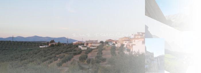 Foto de Güevéjar