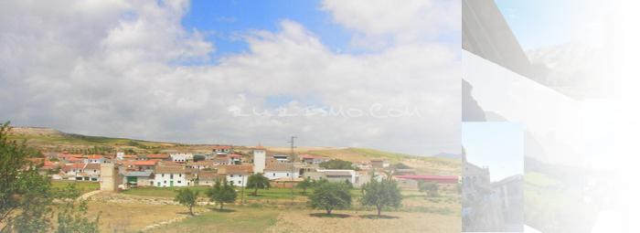 Foto de Huélago