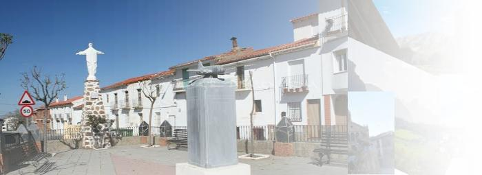 Foto de Jerez del Marquesado
