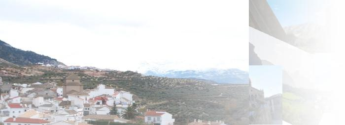 Foto de Nívar