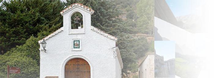 Foto de Pórtugos