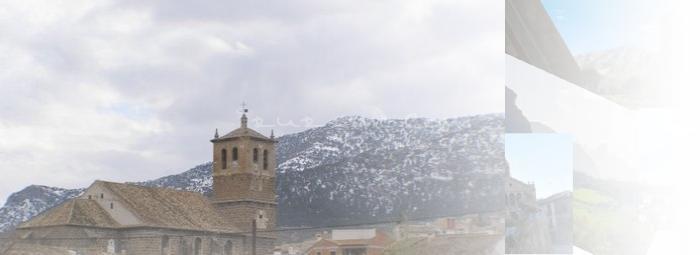 Foto de Puebla de Don Fadrique