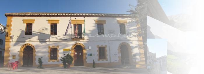 Foto de Santa Cruz del Comercio