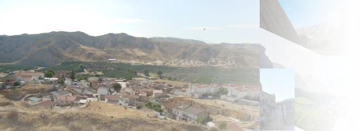 Foto de Villanueva de las Torres